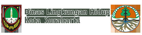 Dlh Surakarta